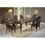Grand Series Dining Table set